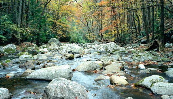 big-creek