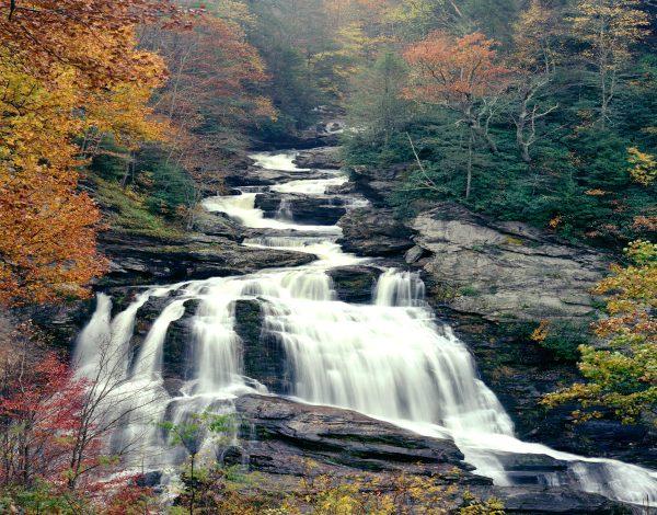 callusaja-falls
