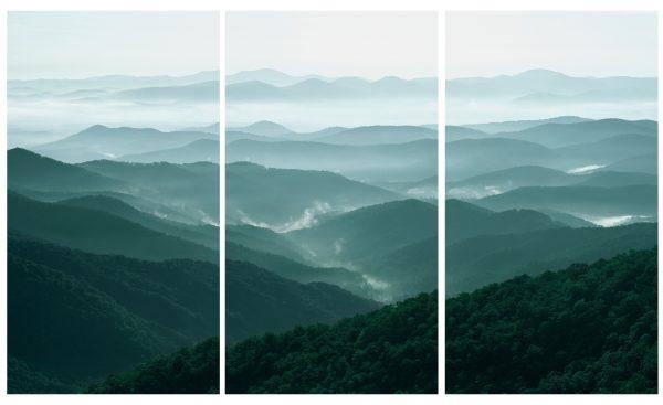 first-light-triptych