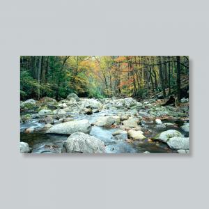 big-creek-panorama