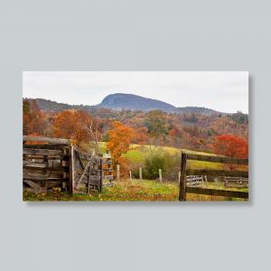 buffalo-mountain-fence