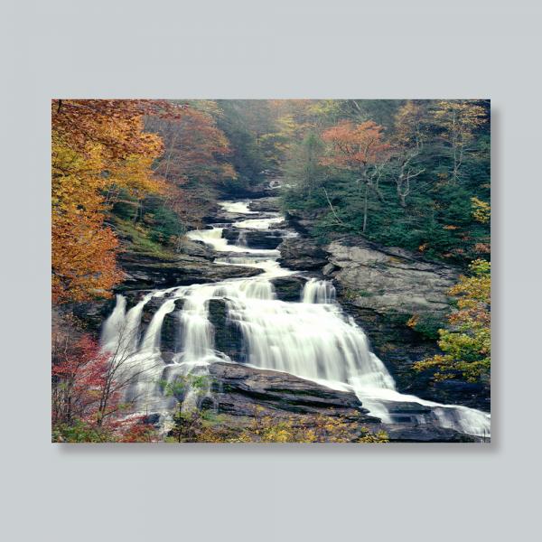 callusja-falls