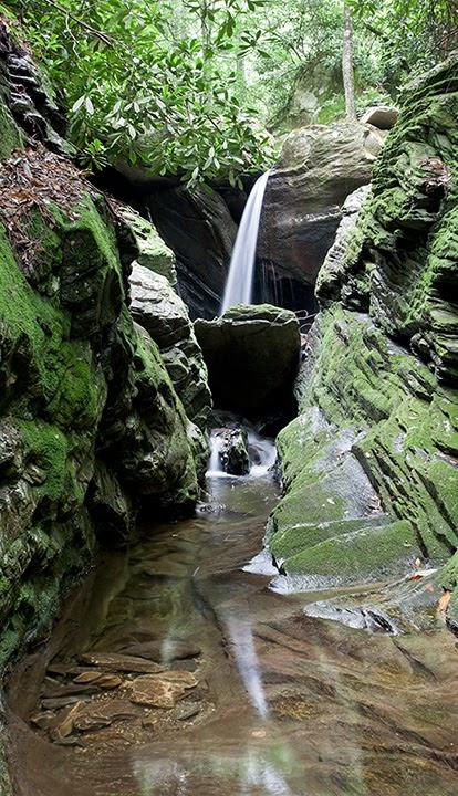 duggars-creeks-falls