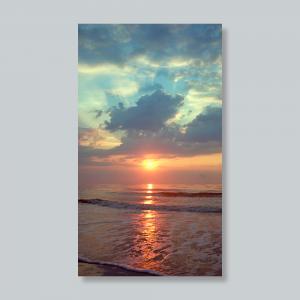 sunrise-sunrays